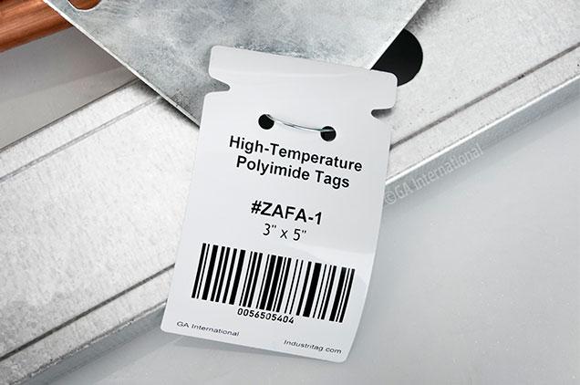 ZAFA-1-use2